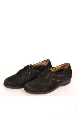 Dames schoenen Gabor