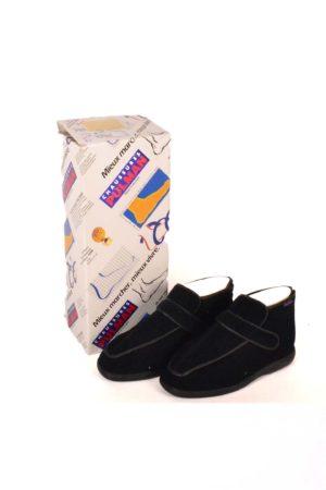 Chaussures Pulman schoenen