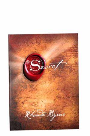 The Secret / het geheim van voorspoed en geluk / Rhonda Byrne