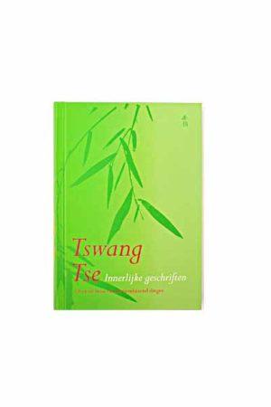 Tswang Tse / Innerlijke geschriften