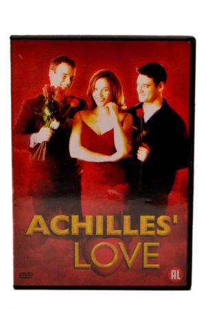 Achilles Love